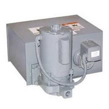 Xylem-Hoffman Specialty 160013 Watchman Duplex w/Mech Alternator