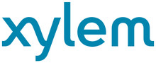 Xylem-Hoffman Specialty 180029 1/2HP,3500 RPM,1PH Pump & Motor