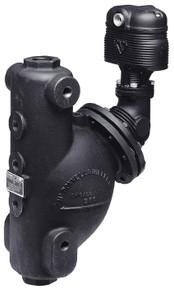Xylem-McDonnell & Miller 94-M 94 W/Man Reset 1 1/4   165900