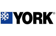 York 371-01450-002 Trigger Control