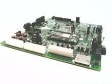 York 331-02430-601 Microboard