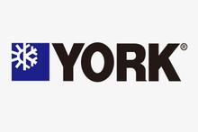 York 031-01196-000 Micro Control Board