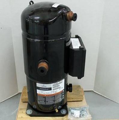 York 015-04045-104 460V3Ph 180,000Btu R410A Compressor