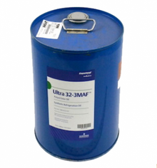 York 011-00949-000 5Gal Type V Compressor Oil