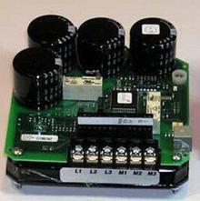 York 371-05506-002 Oil Pump Kit 460V