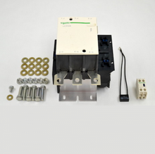 York 024-25532-000 Contactor W/ Suppressor