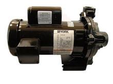York 026-41611-001 Centrifugal Pump
