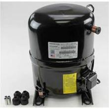 York S1-015-04186-001 460V3Ph R410A 37,400Btu Compressor