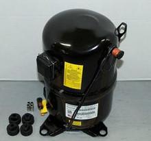 York S1-015-04185-001 460V3Ph 34,500Btu R410A Compressor