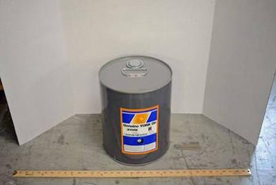 York 011-00549-000 5Gal. Poe Type H Oil