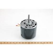 Trane Blower Motor # MOT12956