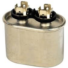 Rheem Ruud # 43-25134-27 Capacitor