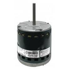 Rheem Ruud # 51-101880-09 Blower Motor