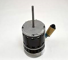 Nordyne # 622638 Blower Motor