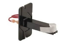 Amana GoodMan # 1370901S AUto Limit Switch