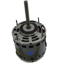 Regal Beloit Genteq # 2824 Blower Motor