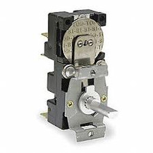 Marley Engineered # 410168002 Thermostat