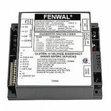 Fenwal # 35-679932-551 Ignition Module