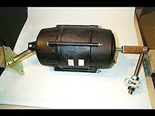 Schneider Electric #M556-51 Actuator
