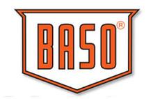BASO B04S-1E405 Ignitor
