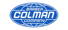 Schneider Electric (Barber Colman) CP-8301-120 120v Actuator DRIVE,1/15vdcINPT