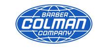 Schneider Electric (Barber Colman) MA-5330 120v Damper Actuator S/R 2-POS.