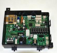 Rheem-Ruud RTG20235D Control Board