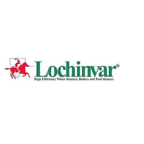 Lochinvar & A O  Smith 100108891 BLOWER FAN