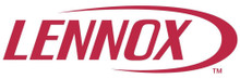 Lennox 10M53 MODULE-Motor