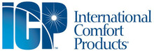 International Comfort Products 1183504 Inducer Motor Assembly