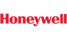 Honeywell  DC2500EE1L0R200100 DC2500-EE-1L0R-200-10000-E0-0