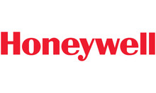 Honeywell  203762C 300# NSR MOD Motor