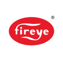 Fireye MEC120 120V MICRO M CHASIS