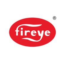 Fireye MEC120D 120V with ALPHA-NUM inter toED510