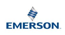 Emerson Flow Control (Alco) 057235 POWER ASSY R134A 10' CAP