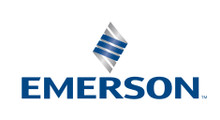 Emerson Flow Control (Alco) 061675 TER 35 HC R22 10'CAP VLV