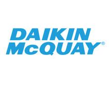 Daikin-McQuay 106163024 265V 1/10HP 1400RPM 3Spd Motor