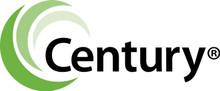 Century Motors ARB2034L6 115/208-230v 1/3hp 1725rpm Mtr