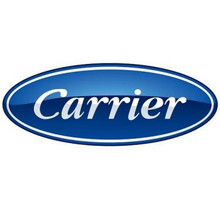 Carrier 34B0049N01 HGA Compressor 208/230-60-1
