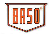 BASO BG1600M10FR-1AA Intermittent Pilot Ingnition Control