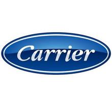 Carrier 8733800260 Compressor Control Board