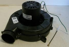 Trane 1Stg Induced Draft Blower # BLW1137