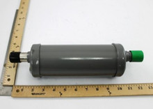 Carrier 38ba400603 Compressor Muffler