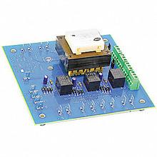 Eviro-Tec # B63-001-2068 Fan Coil Relay Board