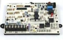 Carrier # HK42FZ039 Control Board