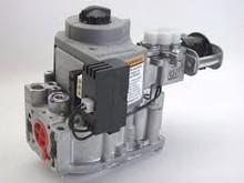 Honeywell # VR8205Q2795 Gas Valve