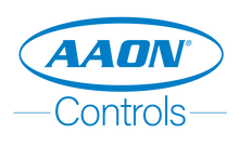 Aaon ASM01895 Modular Service Tool