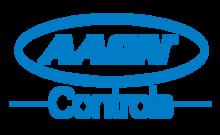 Aaon R29630 460V COMBUSTION MOTOR ASSY