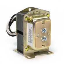 Honeywell Transformer Part #AT72D1683