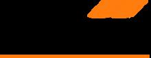 Belimo AMCX24-MFT95-37 Act24vac/dc MultiFun 37SecTime